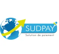 SudPay