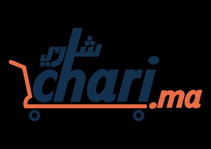 Chari.ma